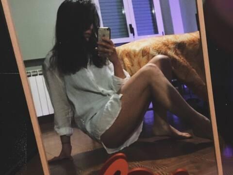 Ophelia_
